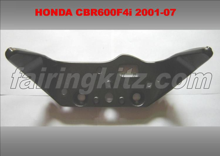 CBR600F4i Fairingstay bracket 2001-07