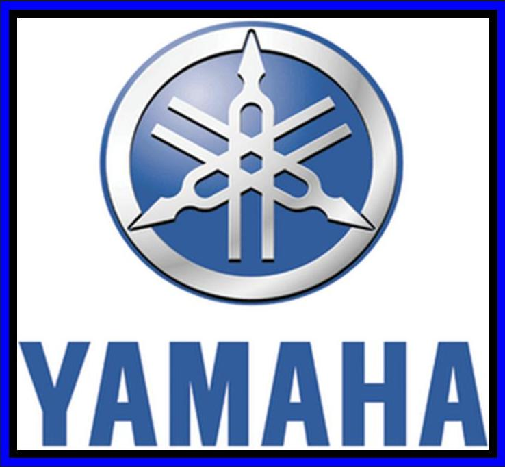 Yamaha fairing stay bracket