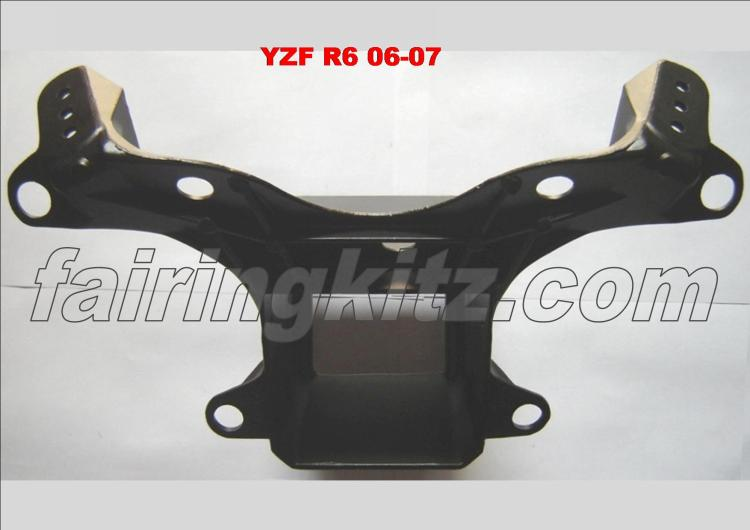YZF R6 2006-07 Fairingstay bracket
