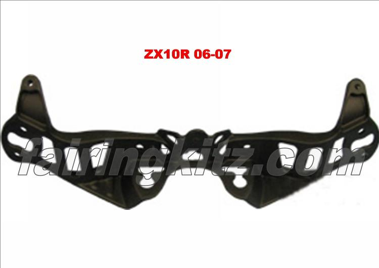 ZX10R 2006-07 Fairingstay bracket