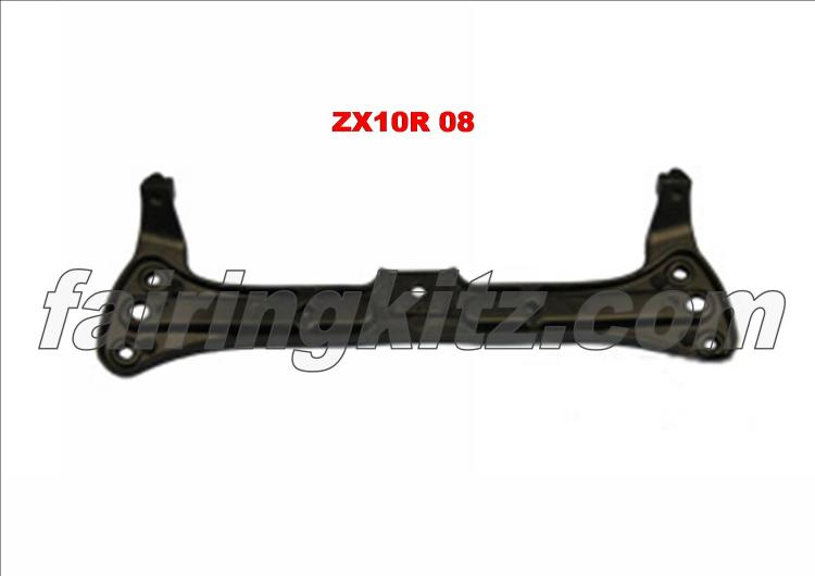 ZX10R 2008-09 Fairingstay bracket